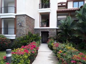 Apartamento En Ventaen Panama, Clayton, Panama, PA RAH: 18-2139