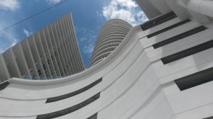 Oficina En Ventaen Panama, Avenida Balboa, Panama, PA RAH: 18-2354