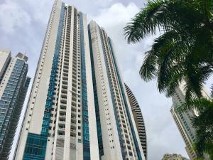 Apartamento En Alquileren Panama, Punta Pacifica, Panama, PA RAH: 18-2362