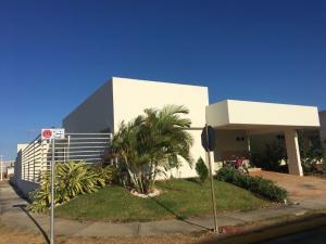 Casa En Ventaen La Chorrera, Chorrera, Panama, PA RAH: 18-2378