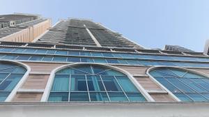 Apartamento En Ventaen Panama, Avenida Balboa, Panama, PA RAH: 18-2414