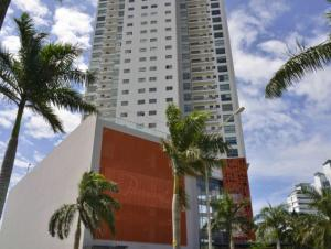 Apartamento En Alquileren Panama, Costa Del Este, Panama, PA RAH: 18-2418