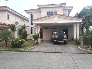 Casa En Ventaen Panama, Altos De Panama, Panama, PA RAH: 18-2425