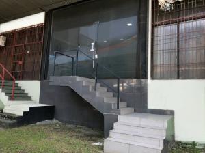 Galera En Alquileren Colón, Colon, Panama, PA RAH: 18-2434