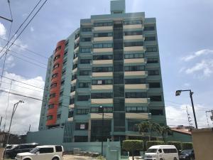 Apartamento En Ventaen Colón, Colon, Panama, PA RAH: 18-2435