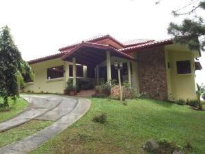 Casa En Ventaen Chame, Sora, Panama, PA RAH: 18-2450