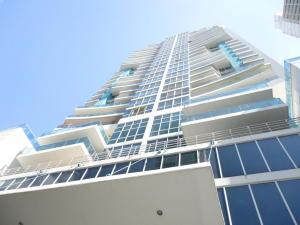 Apartamento En Alquileren Panama, Bellavista, Panama, PA RAH: 18-2457