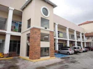 Local Comercial En Alquileren Panama, Brisas Del Golf, Panama, PA RAH: 18-2460