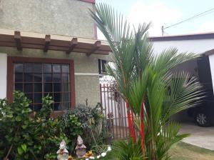 Casa En Ventaen Panama, Las Cumbres, Panama, PA RAH: 18-2461