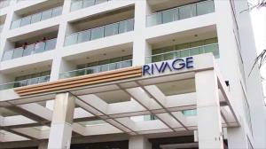 Apartamento En Ventaen Panama, Avenida Balboa, Panama, PA RAH: 18-2463