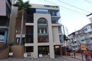 Local Comercial En Alquileren Panama, Bellavista, Panama, PA RAH: 18-2642