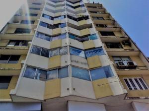 Apartamento En Alquileren Panama, Via España, Panama, PA RAH: 18-2483
