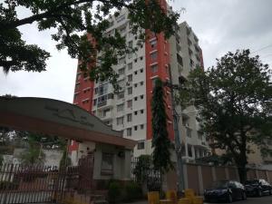 Apartamento En Ventaen Panama, Pueblo Nuevo, Panama, PA RAH: 18-2502