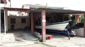 Casa En Alquileren San Miguelito, Jose D, Panama, PA RAH: 18-2509