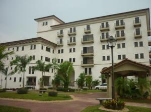 Apartamento En Alquileren Panama, Albrook, Panama, PA RAH: 18-2519