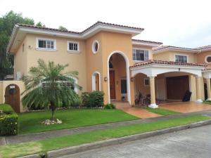 Casa En Ventaen Panama, Costa Del Este, Panama, PA RAH: 18-2535