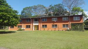 Apartamento En Ventaen Panama, Clayton, Panama, PA RAH: 18-2541
