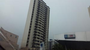 Apartamento En Ventaen Panama, El Dorado, Panama, PA RAH: 18-2548