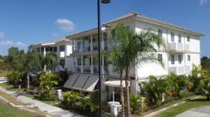 Apartamento En Ventaen Rio Hato, Playa Blanca, Panama, PA RAH: 18-2552