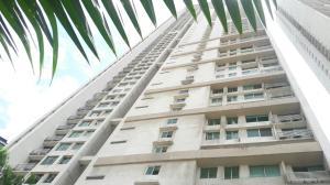 Apartamento En Alquileren Panama, Costa Del Este, Panama, PA RAH: 18-2555