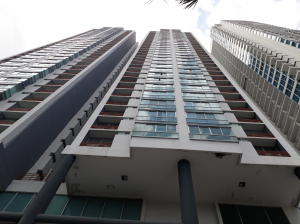 Apartamento En Ventaen Panama, Costa Del Este, Panama, PA RAH: 18-2554