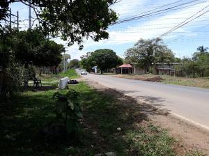 Terreno En Ventaen David, David, Panama, PA RAH: 18-2297