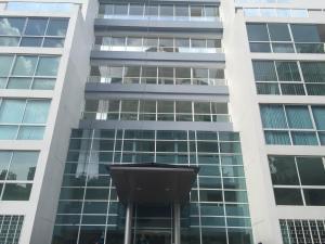 Apartamento En Alquileren Panama, Edison Park, Panama, PA RAH: 18-2557