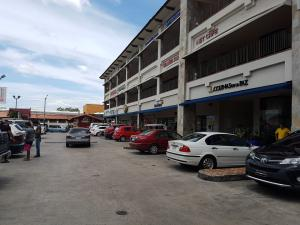 Local Comercial En Alquileren Chame, Coronado, Panama, PA RAH: 18-2562