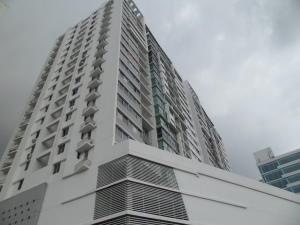 Apartamento En Alquileren Panama, Transistmica, Panama, PA RAH: 18-2563