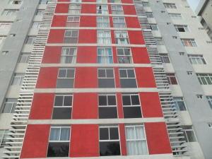 Apartamento En Ventaen San Miguelito, El Crisol, Panama, PA RAH: 18-2565