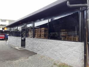 Consultorio En Alquileren Panama, Parque Lefevre, Panama, PA RAH: 18-2573