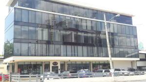 Oficina En Alquileren Panama, San Francisco, Panama, PA RAH: 18-2574