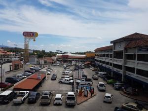 Local Comercial En Alquileren Chame, Coronado, Panama, PA RAH: 18-2575