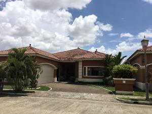 Casa En Ventaen Panama, Costa Sur, Panama, PA RAH: 18-2810