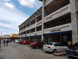 Local Comercial En Alquileren Chame, Coronado, Panama, PA RAH: 18-2576