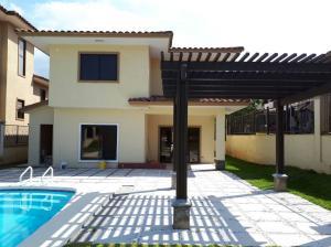 Casa En Ventaen Panama, Clayton, Panama, PA RAH: 18-2403