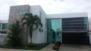 Casa En Ventaen Panama, Costa Sur, Panama, PA RAH: 18-2580