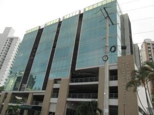 Oficina En Alquileren Panama, El Carmen, Panama, PA RAH: 18-2590