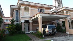 Casa En Ventaen Panama, Altos De Panama, Panama, PA RAH: 18-2594