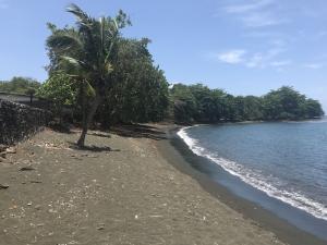 Terreno En Ventaen Portobelo, Garote, Panama, PA RAH: 18-2597