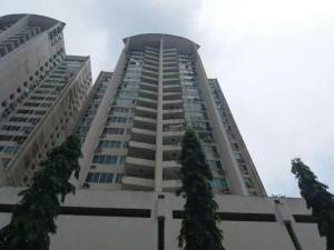 Apartamento En Alquileren Panama, Edison Park, Panama, PA RAH: 18-2598