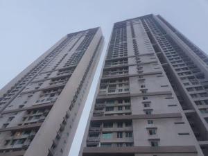 Apartamento En Ventaen Panama, Costa Del Este, Panama, PA RAH: 18-2607