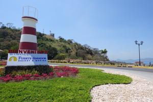 Local Comercial En Alquileren Panama, Amador, Panama, PA RAH: 18-2618