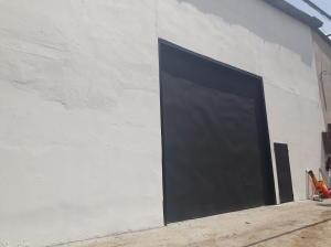 Galera En Alquileren Panama, Juan Diaz, Panama, PA RAH: 18-2612