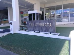 Apartamento En Alquileren Panama, San Francisco, Panama, PA RAH: 18-2615