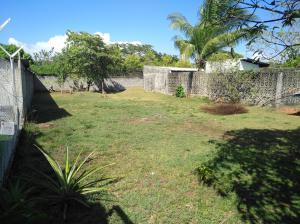 Terreno En Ventaen Arraijan, Vista Alegre, Panama, PA RAH: 18-2724