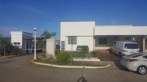 Casa En Ventaen La Chorrera, Chorrera, Panama, PA RAH: 18-2793