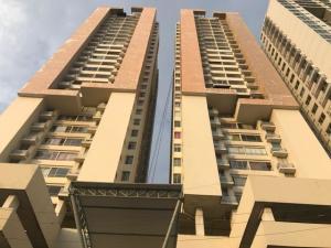 Apartamento En Ventaen Panama, Hato Pintado, Panama, PA RAH: 18-2632