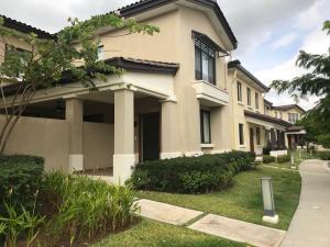 Casa En Ventaen Panama, Panama Pacifico, Panama, PA RAH: 18-2637