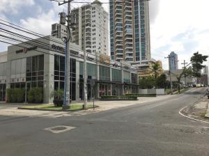 Local Comercial En Ventaen Panama, San Francisco, Panama, PA RAH: 18-2650